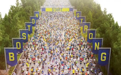 Image via Runners World